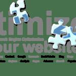 10 советов по оптимизации и улучшению сайта