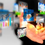 7 распространенных ошибок при оптимизации и продвижении сайта