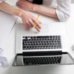 Копирайтинг: учимся зарабатывать при написании статей