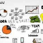Сайт-визитка и имидж компании