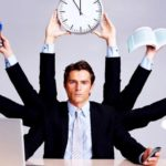 Как зарабатывать, не работая